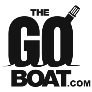 The GoBoat